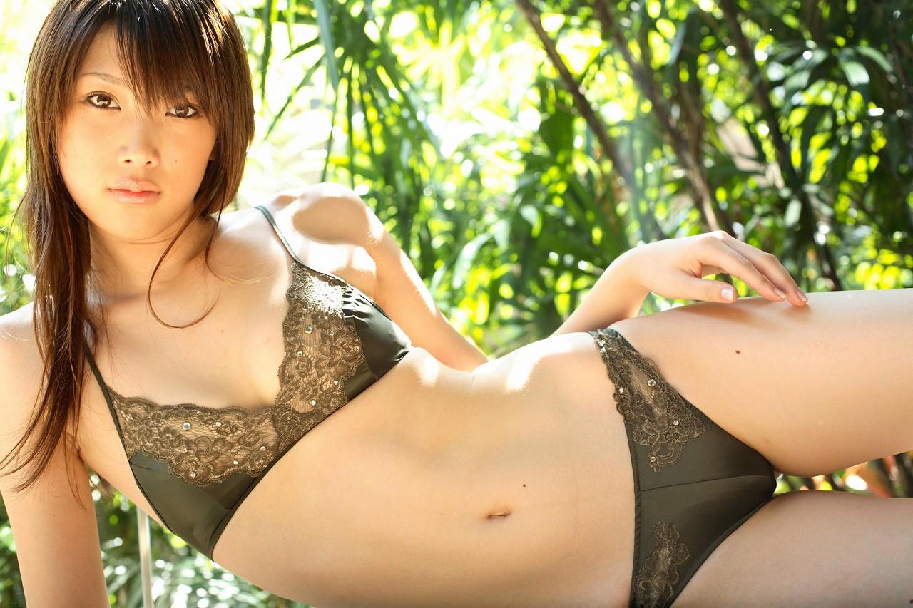 赤井沙希の画像 p1_27